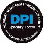 DPI Specialty Foods